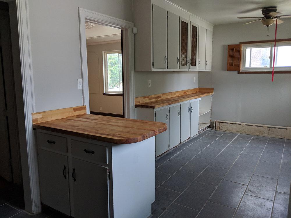 5116AudubonRoad_kitchen3.jpg