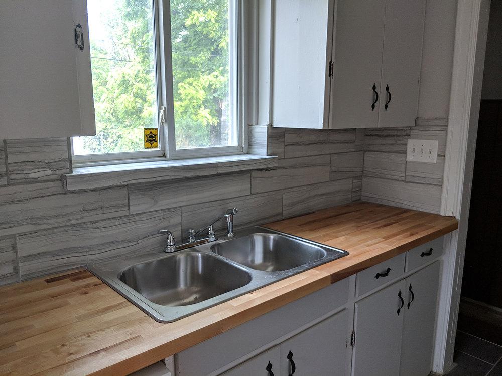 5116AudubonRoad_kitchen5.jpg