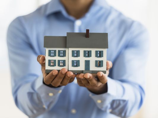 home buyers.jpg