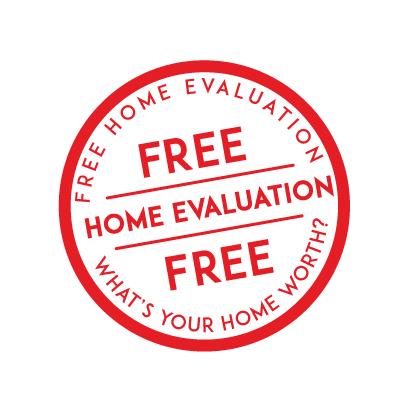 free home evaulation.png