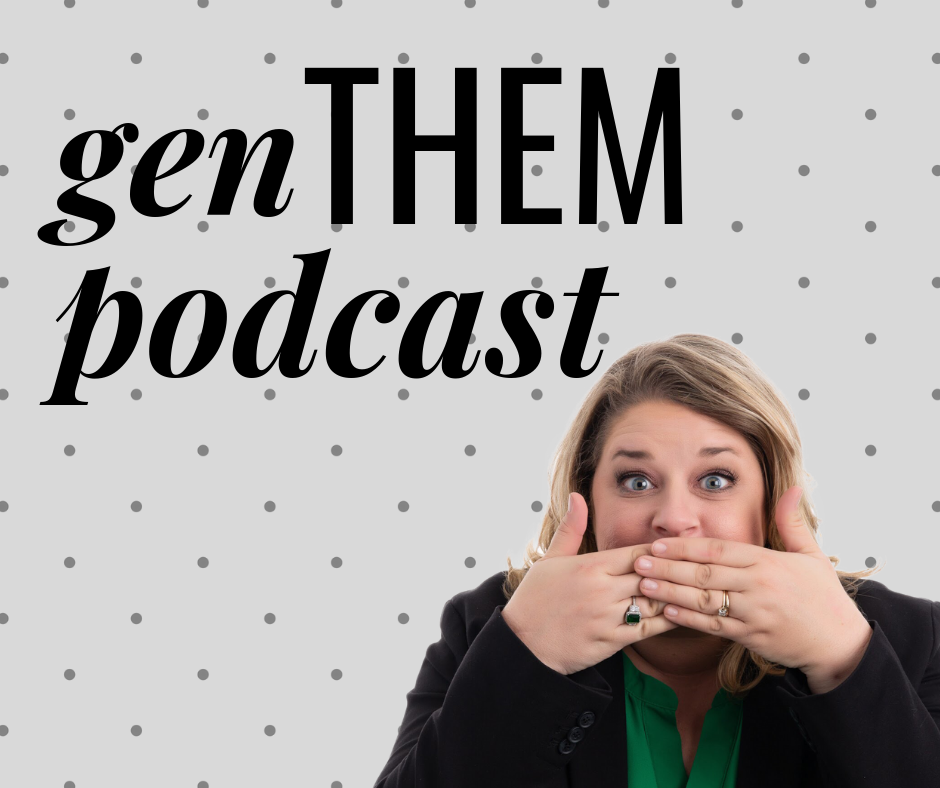 genTHEM Podcast