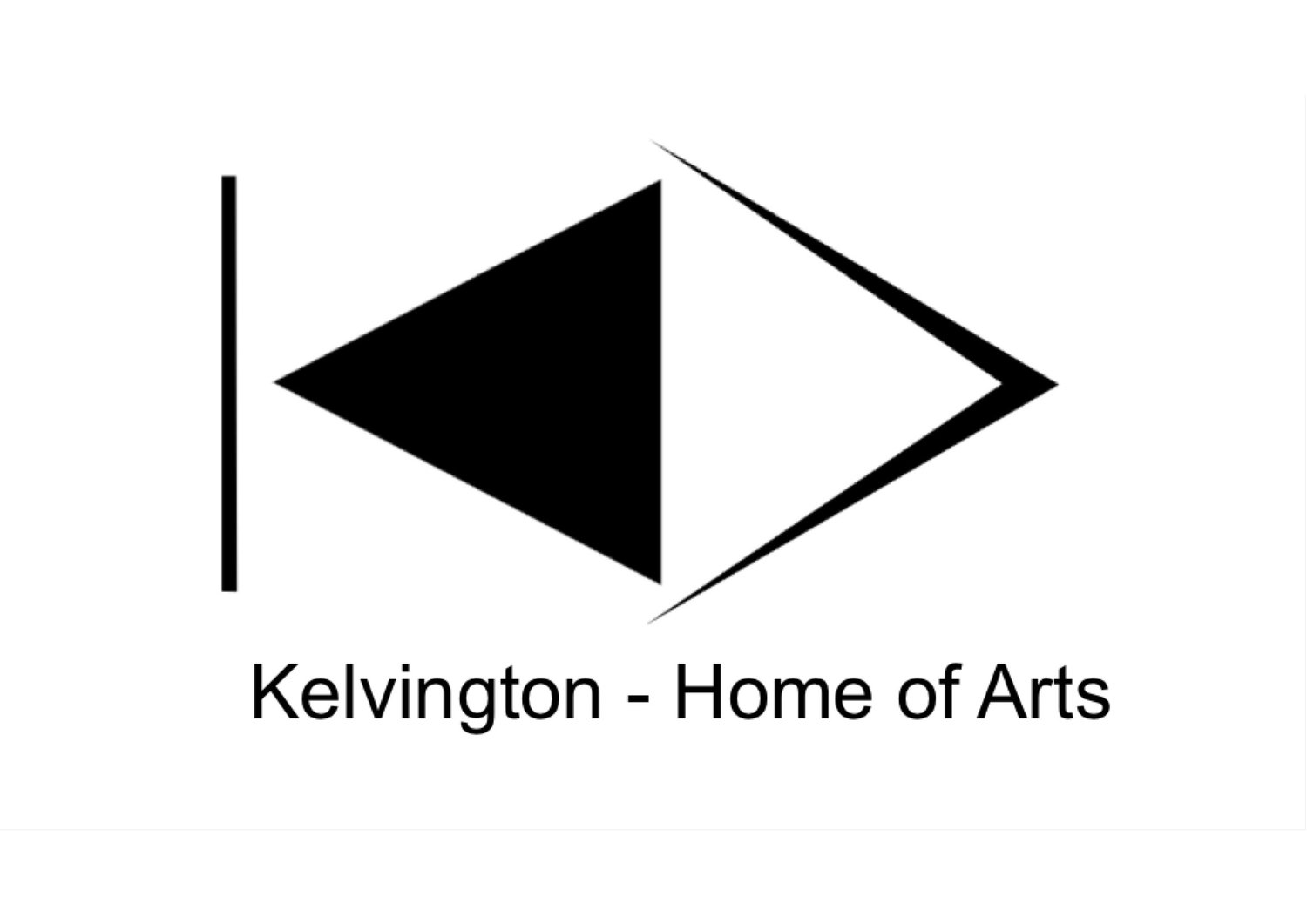 Kelvington - Home of Arts