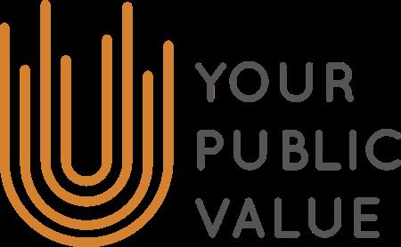 YPV_logo-bck-blc.png