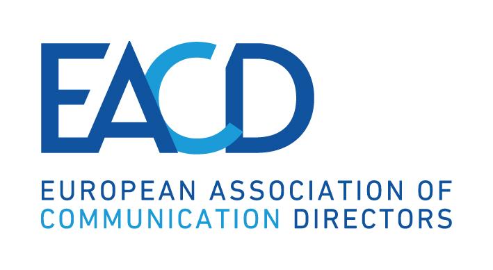 EACD_Logo.jpg