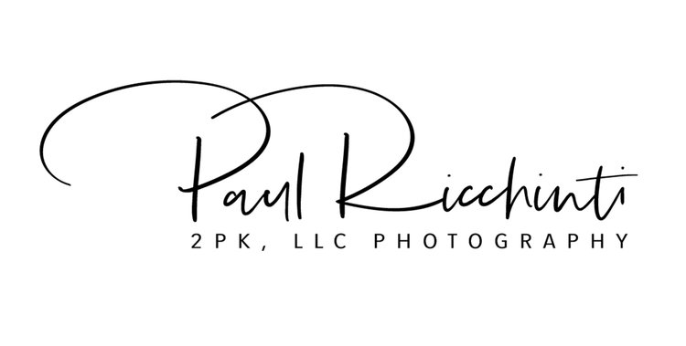2pkllc photography