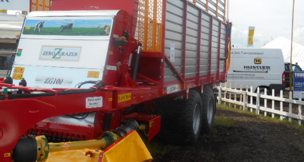 ploughing2