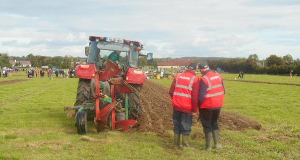 ploughing4