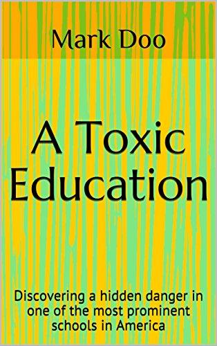 A Toxic Education.jpg