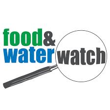 food & water watch.png