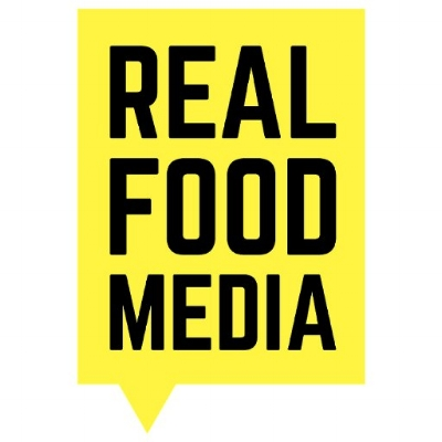 real food media.jpg