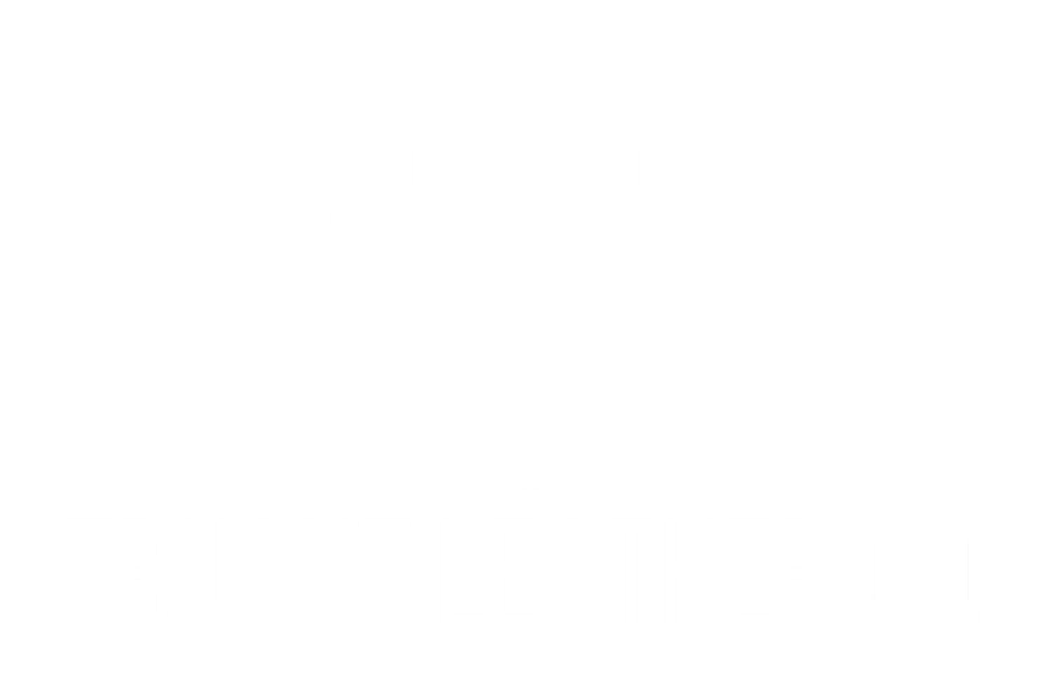 Truant Leather Co.