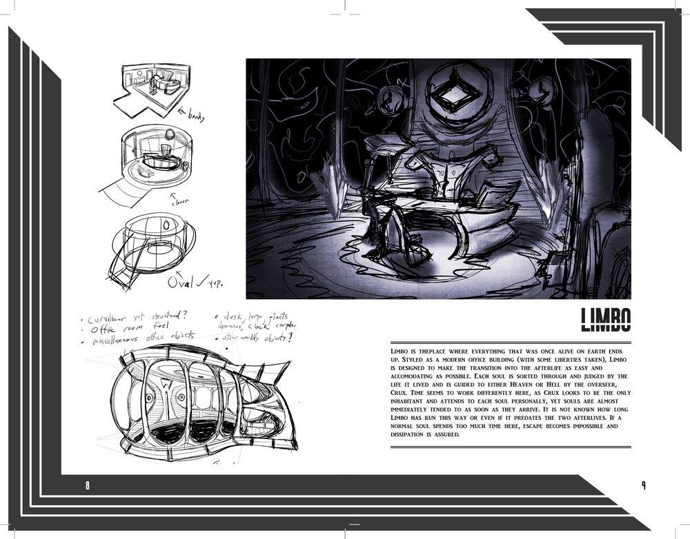 Ethan DeBoard Book Layout-11.jpg