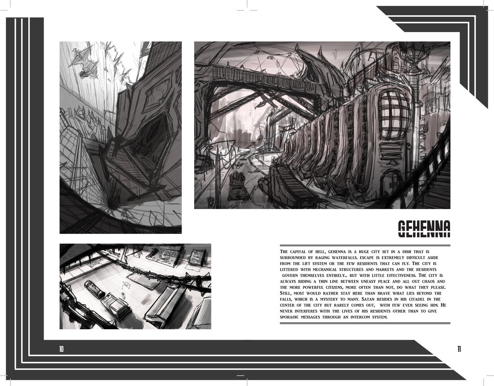 Ethan DeBoard Book Layout-12.jpg