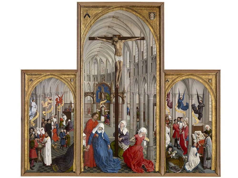 1024px-Seven_Sacraments_Rogier.jpg