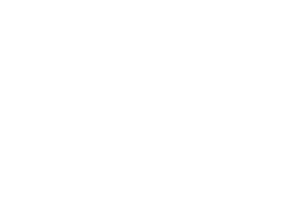 The Yoga Society
