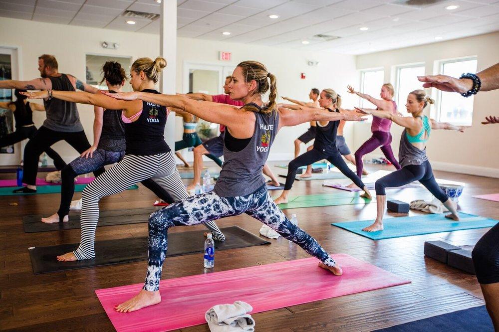 The_Yoga_Society_Teacher_Training_2019