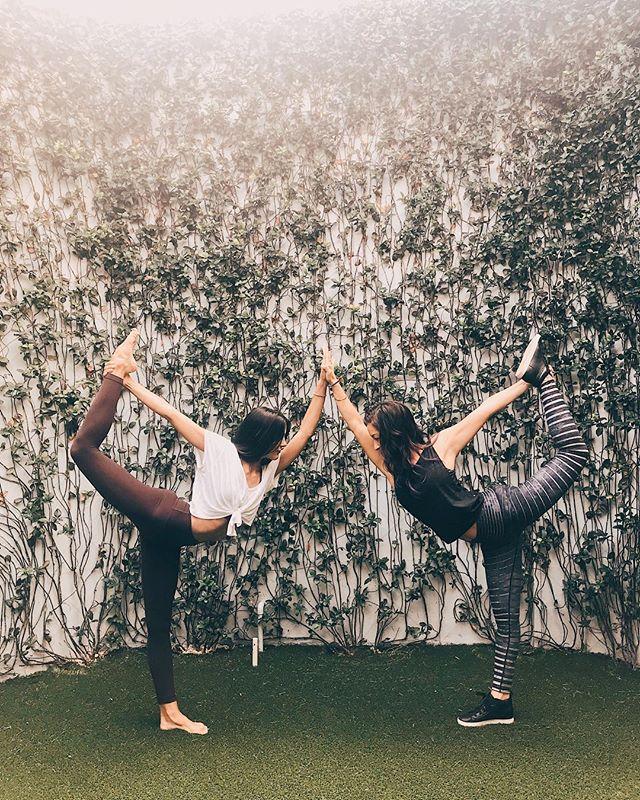 Team work makes the dream work!! ⠀⠀⠀⠀⠀⠀⠀⠀⠀ ⠀⠀⠀⠀⠀⠀⠀⠀⠀ We are back Monday morning @theroyalpoicianaplaza with @lululemon! Flow this Hawaiian goddess, Christina for the next two Monday's at 8:30am. Can't wait to see you there! • • • • • • • • ⠀⠀⠀⠀⠀⠀⠀⠀⠀ ⠀⠀⠀⠀⠀⠀⠀⠀⠀ ⠀⠀⠀⠀⠀⠀⠀⠀⠀ ⠀⠀⠀⠀⠀⠀⠀⠀⠀ ⠀⠀⠀⠀⠀⠀⠀⠀⠀ ⠀⠀⠀⠀⠀⠀⠀⠀⠀ ⠀⠀⠀⠀⠀⠀⠀⠀⠀ #yoga #yogagram #yogalove #instayoga #dancerspose  #igyoga  #yogaeverydamnday #yogajourney  #yogapose #yogainspiration #namaste  #iloveyoga #yogagoals #fitgirls #instagood #yogalife #yogagirl #igfit #asana #yogastudio #yogadaily #yogaeverywhere #yogaaddict @bestyoga @yogagoals #yogisofinstagram #yogachallenge #health #fitness #yogi @yogacommunityfl @westpalmbeach #peace @downtownwestpalmbeach