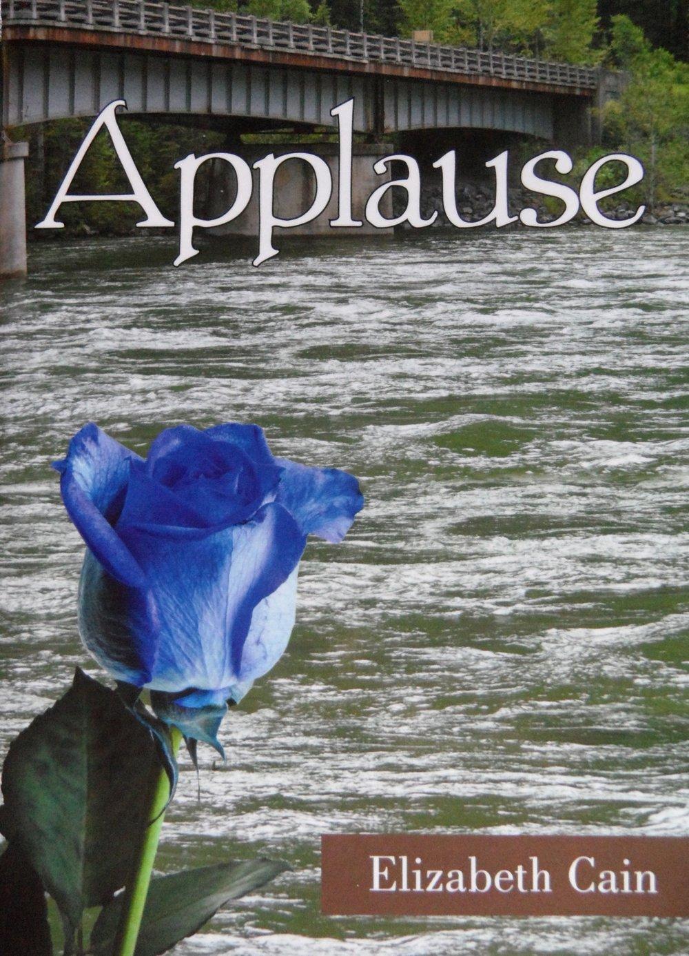 7 - Applause.JPG