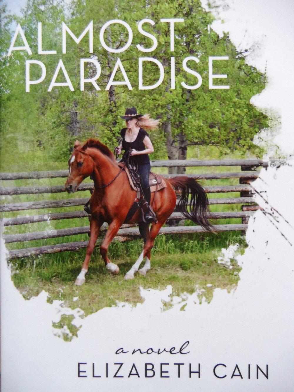 5 - Almost Paradise.JPG