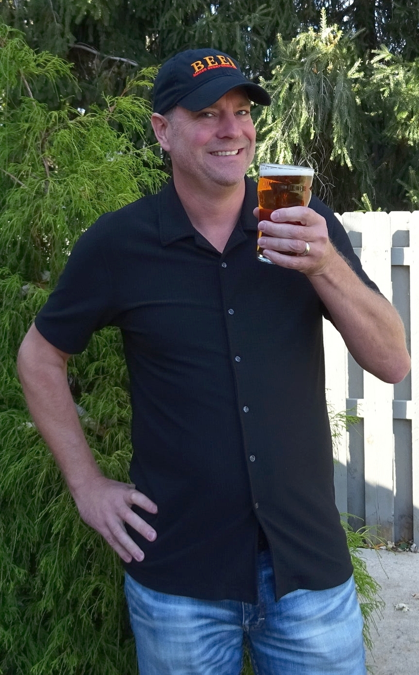John Lemmon - John is a published cookbook author, gardener and beer brewer who loves nothing more than sharing a good drink with great company.Listen to the latest episode of One Drink with John by clicking here.*John is represented by Nicole Reciniti at the Seymour Agency.