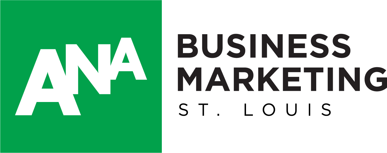 Association of National Advertisers B2B - St. Louis