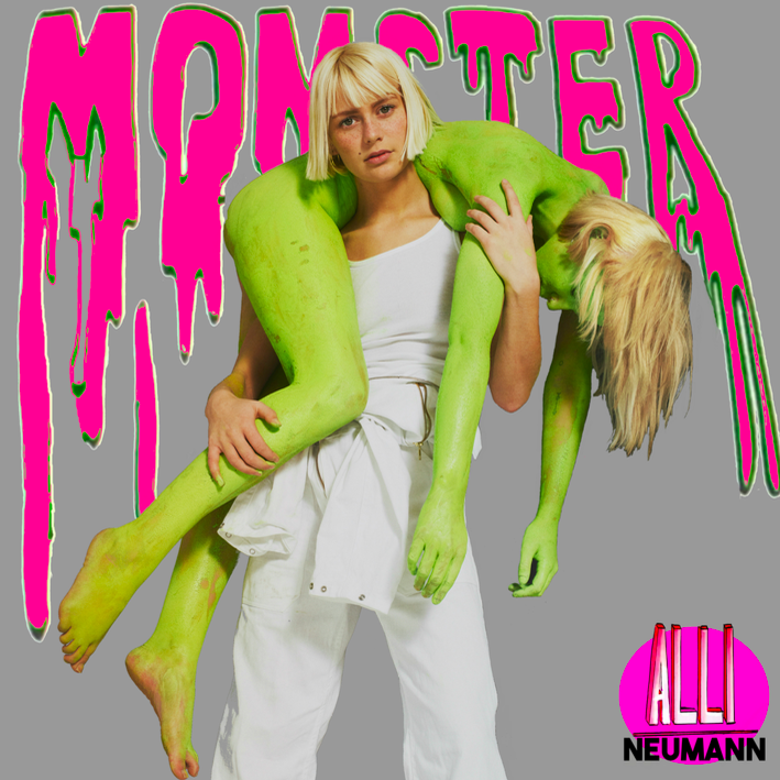 monster-cover.png