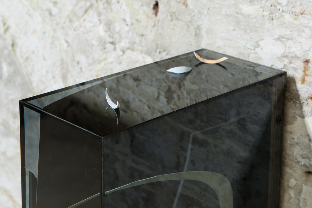 White Crypt To the Core Installation View Low Res-19.jpg