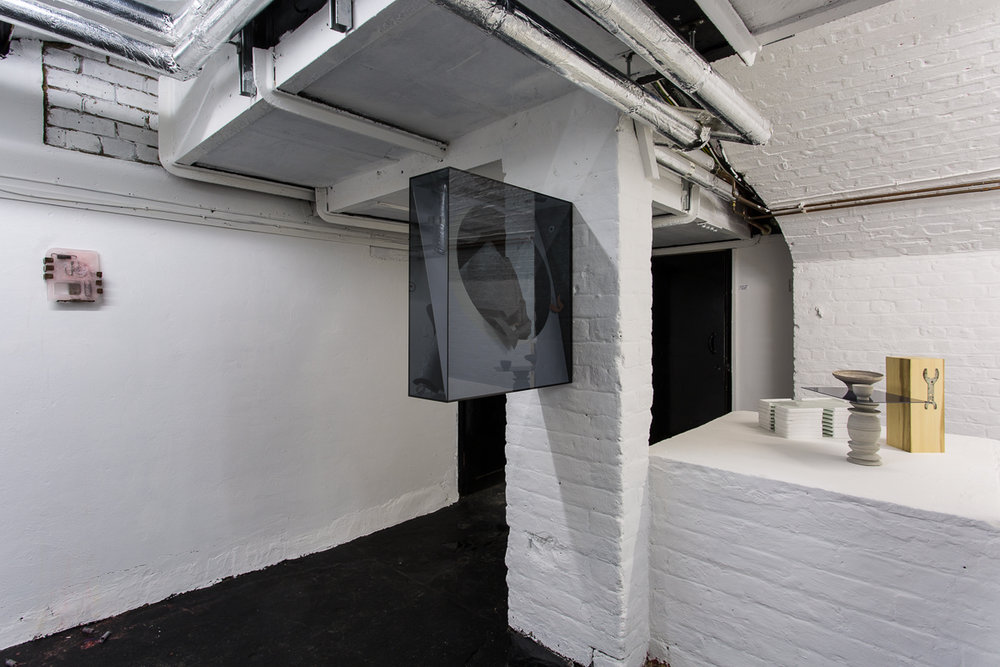 White Crypt To the Core Installation View Low Res-84.jpg
