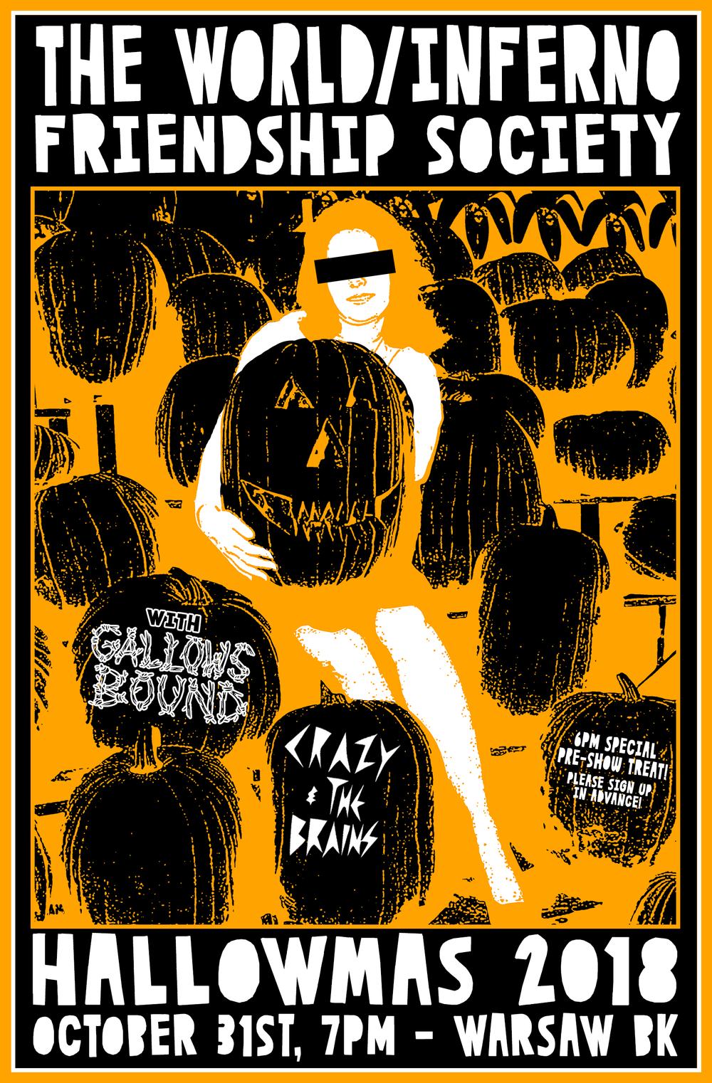 WIFS-PumpkinPatch-Poster.png