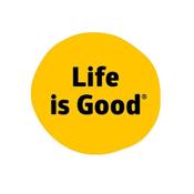life_logo.jpg