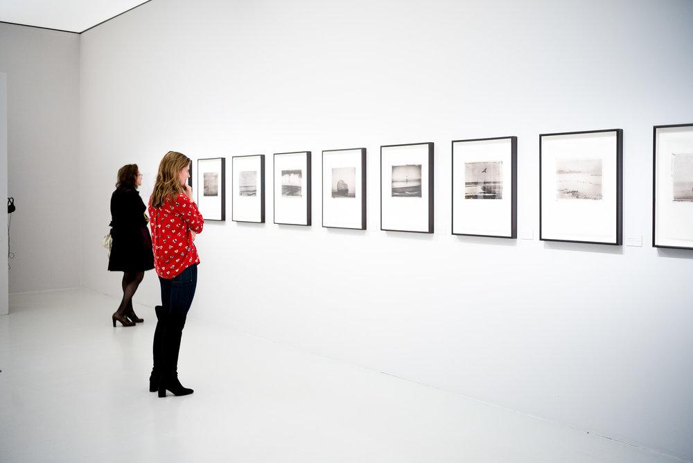 Ausstellungen in ganz WIEN -