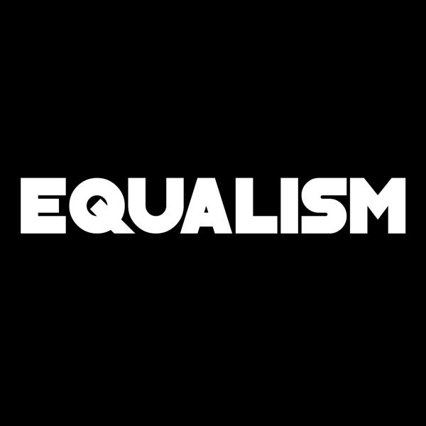 EQUALISM SQSP.jpg