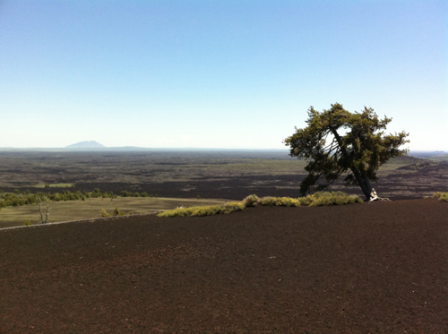 hiking_idaho.jpg