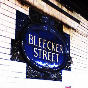 BLEECKER_2.0.jpg