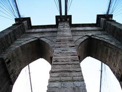 BROOKLYN_BRIDGE_05.jpg