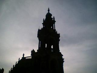 dresden_tower.jpg