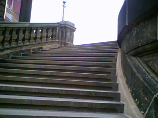 dresden_stairs.jpg