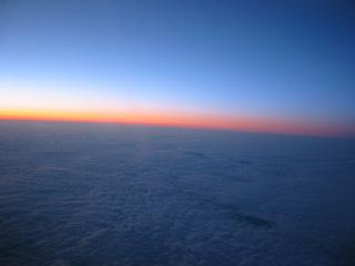 fromtheplane.jpg