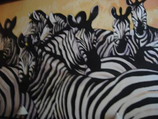 zebras!!!.jpg