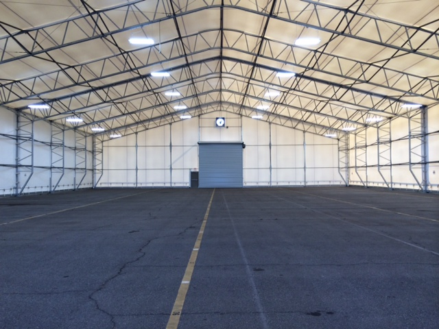 Robbins-AFB-Interior-Large-Fabric-Shelter.jpg