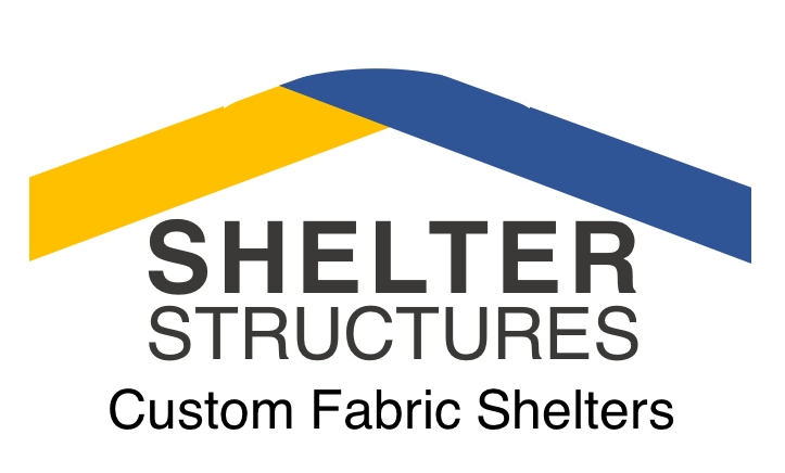 Shelter Structures