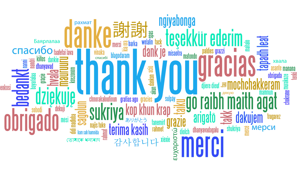 thank-you-1400x800.png