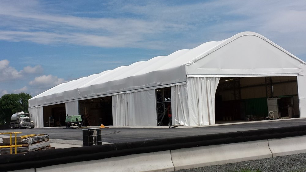 Comtech-Tension-Fabric-Shelter-1-1024x576.jpg