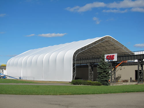 CAF-Large-Fabric-Structure.jpg