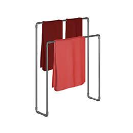 8-Rohrfabrik-Handtuchhalter-Frottewaeschestaender-Frottewaesche-mit-Rollen-Ring-ladenbau-inneneinrichtung-schaufenster-modeschau-concept-interior-design.jpg