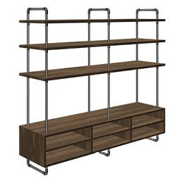 3-Rohrfabrik-Kleidergestell-Rohr-Wasserrohr-mit-Holz-Ablage-Tablar-moebeldesign-ladenbau-Kommode-inneneinrichtung--concept-interior-design.jpg