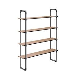 1-Rohrfabrik-Regal-Rohr-Wasserrohr-mit-Holz-Ablage-Tablar-moebeldesign-ladenbau-inneneinrichtung-concept-interior-design4.jpg