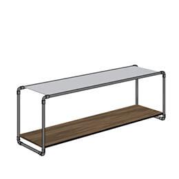 1-Rohrfabrik-Sideboard-Lowboard-Rohr-Wasserrohr-moebeldesign-ladenbau-inneneinrichtung-concept-interior-design.jpg