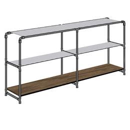 1-Rohrfabrik-Sideboard-Lowboard-Rohr-Wasserrohr-moebeldesign-ladenbau-inneneinrichtung-concept-interior-design5.jpg