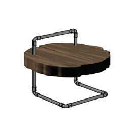 1-Rohrfabrik-Tisch-Salontisch-Rohr-Wasserrohr-moebeldesign-ladenbau-büroeinrichtung-buero-inneneinrichtung-concept-interior-design.jpg